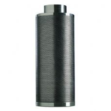 Mountain Air Carbon Filter 250mm x 800mm - 10 Inch ( 1420m3/hr )